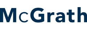 McGrath-Logo_CMYK_highres-2web